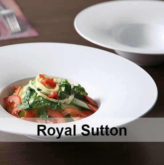 Royal Sutton